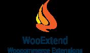 WooExtend-logo